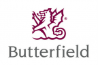 Butterfield Bank