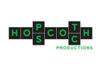 Hopscotch Productions